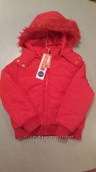 Зимняя куртка от Original Marines