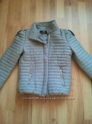 куртка р С