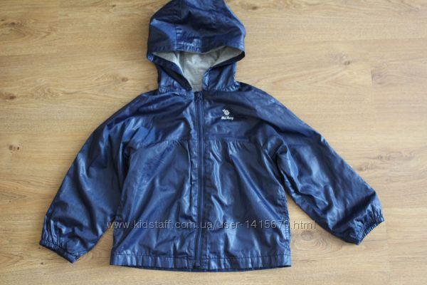 Куртка - ветровка Old Navy