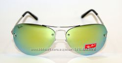 Солнцезащитные очки RB арт. RB19 C 2-1