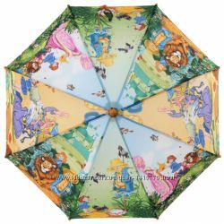 Детский зонт Zest 3 расцветки Бесплатная доставка