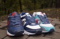 Женские кроссовки Nike Найк Air Max