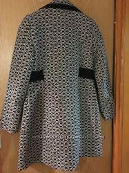 Женское пальто Atmosphere