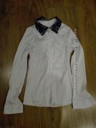 Блузка для дівчаток
