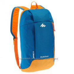 рюкзак Quechua 10 л