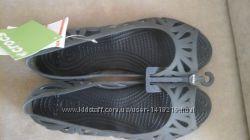 Crocs Adrina Flat оригинал р. 38
