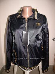 Ветровка куртка курточка  женская 10291
