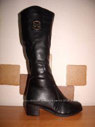 Сапоги сапожки ботинки зима зимние женские к-863 36 37 38 39 40 41