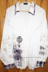 Блузка GERRY WEBER
