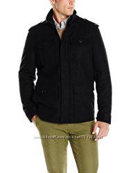Мужское пальто фирмы Dockers