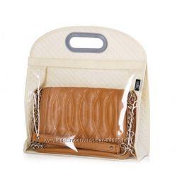 Защитный чехол для сумки