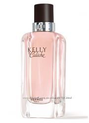 Hermes Kelly Caleche распив