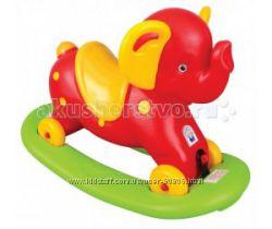 Продам Chico слон