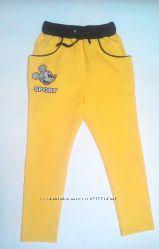 Спортивные штаны, 122 рост
