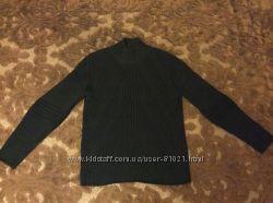 Брендовые свитера для мужчин оригинал