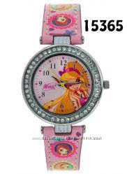 Часы наручные винкс купить купить недорого командирские часы