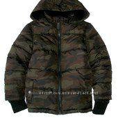 Matalan куртка зимняя 10-11 лет