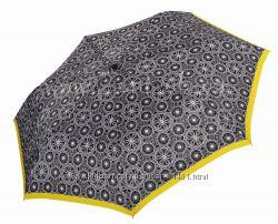 Бесплатная доставка. Стильные зонты Doppler Оригинал. Гарантия 12 месяцев.
