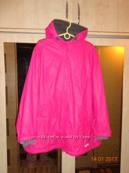 Куртка Бонприкс Большой размер