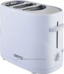 Аппарат для приготовления хот-догов Camry