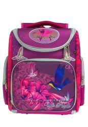 школьный ранец, рюкзак, сумка молодёжня