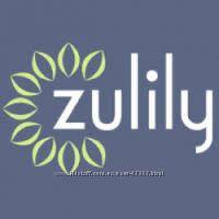 zulily - выкупаю под 5