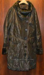 Пальто Reset Голландия размер 40, на 46