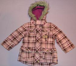 Куртка Lupilu рост 86 см