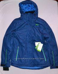 размер 50, 54  Куртка, лыжная куртка C&A