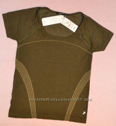 08a872cc1914 Спортивная футболка, 160 грн. Женские спортивные майки, футболки ...