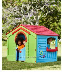 ELC Детские товары, игрушки из Англии