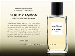 Rue Cambon