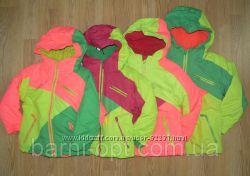 СП детской одежды из Венгрии. Барни