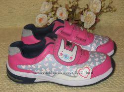 Фирменная детская обувь , отличное качество - доступные цены.
