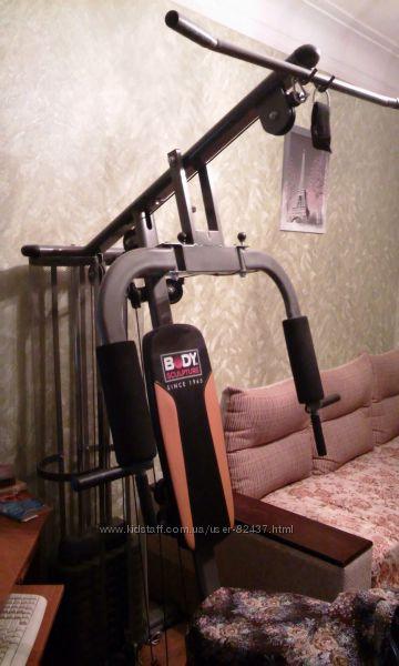 Продам велотренажер kettler 7960-800 polo m абсолютно рабочий