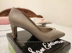Продам женские туфли 41 р-ра