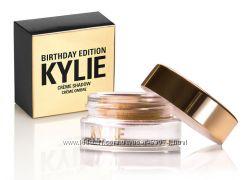 Кремовые тени для глаз от Кайли Дженер ROSE GOLD CREME SHADOW, в наличии