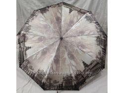 Зонт серии  London vintage ТМ River