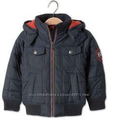 Демисезонная куртка Palomino, Германия