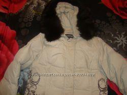 Пуховик куртка пальто разные