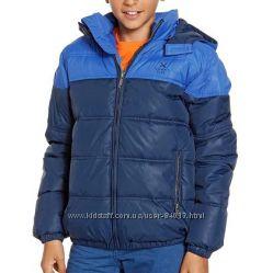 Куртки из Германии.  С&А Кунда. Р. 134, 152, 170, 164, 176. Разные цвета