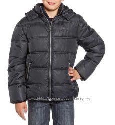 Куртки из Германии. С&А Кунда. Р. 164,  170, 176, 152, 134. Разные модели.