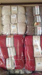 Альпина Альпака нежнейшая и теплейшая цена за упаковку. Пересылка в подарок