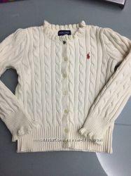 Продам свитерок RalphLauren