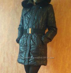 Пальто куртка Basana