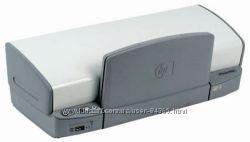 продам принтер HP DeskJet D4163