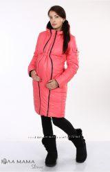 Куртки для беременных Kristin в наличии.