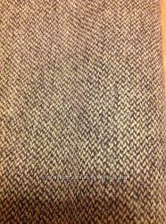 Костюмная шерстяная ткань 2, 00х1, 65 м