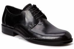 Классические туфли ECCO HAROLD