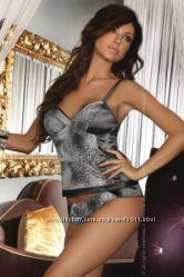 Распродажа новые комплекты Livia Corsetti р LXL